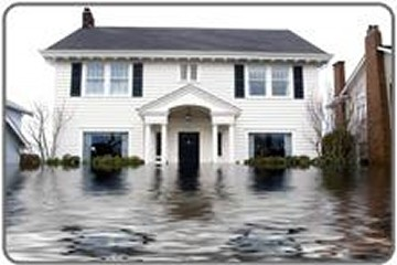 Water Restoration Safford, AZ   Water Restoration AZ, offers Flood Restoration Service, Water Damage Company, Water Cleanup, Water Removal, 24 Hour Water Extraction, Flood Cleanup and Home Repairs, in Arizona flood restoration Safford, AZ, water removal company Safford, AZ, water damage restoration