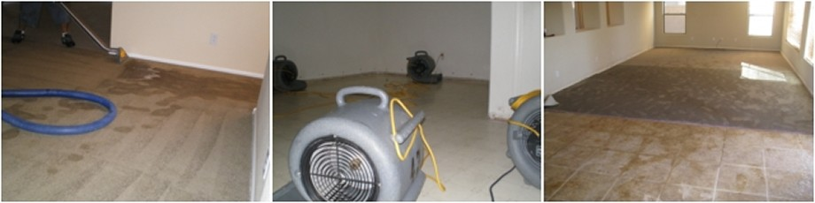 Water Restoration Avondale, AZ   Water Restoration AZ, offers Flood Restoration Service, Water Damage Company, Water Cleanup, Water Removal, 24 Hour Water Extraction, Flood Cleanup and Home Repairs, in Arizona flood restoration Avondale, AZ, water removal company Avondale, AZ, water damage restorati