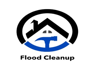 Water Restoration Surprise, AZ   Water Restoration AZ, offers Flood Restoration Service, Water Damage Company, Water Cleanup, Water Removal, 24 Hour Water Extraction, Flood Cleanup and Home Repairs, in Arizona flood restoration Surprise, AZ, water removal company Surprise, AZ, water damage restorati